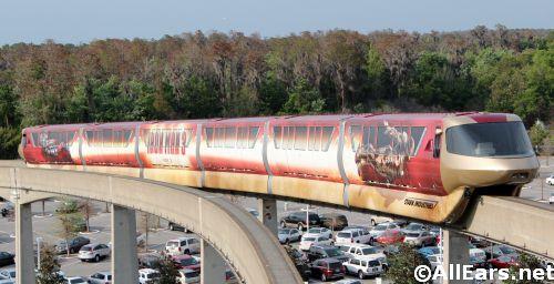 ironman-monorail-4.JPG