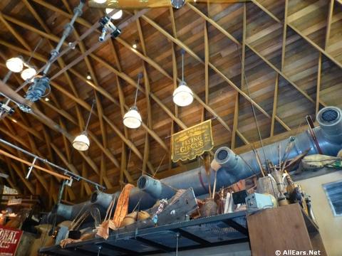 jock-lindseys-hangar-bar-23.jpg