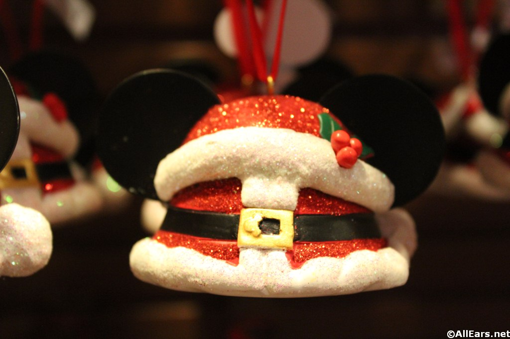 Christmas In July Disney World.Christmas In July Limited Time Magic At Walt Disney World