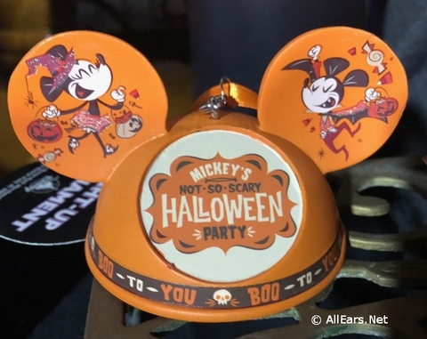 mickeys-not-so-scary-halloween-party-18-26.jpg