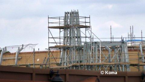 more-construction-at-magic-kingdom.jpg