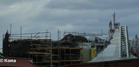 more-construction-at-mk.jpg