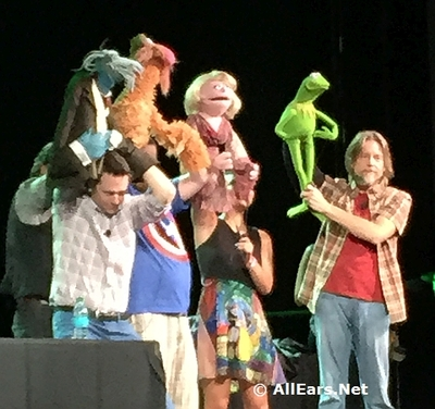 muppet-dancing-2.jpg
