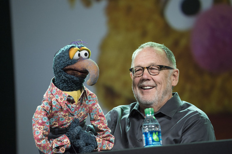 muppets-dave-goelz.jpg