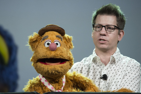muppets-eric-jacobson.jpg