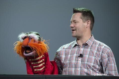 muppets-matt-vogel.jpg