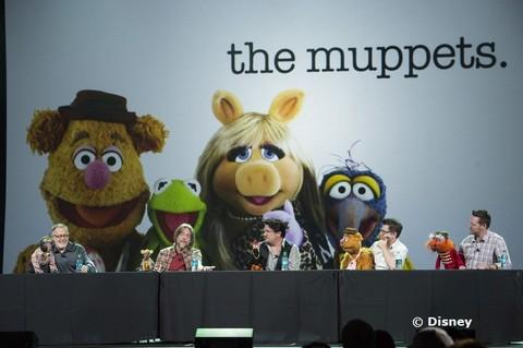 muppets-panel.jpg