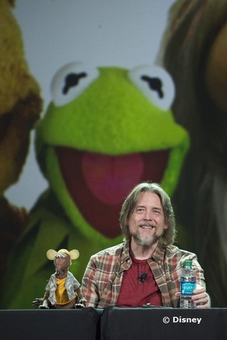 muppets-steve-whitmire2.jpg