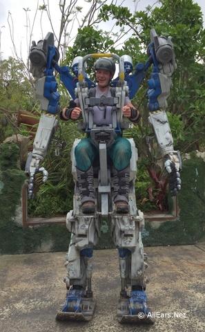 pandora-utility-suit-1.jpg