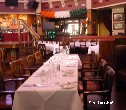 raglan-road-interior-4.jpg