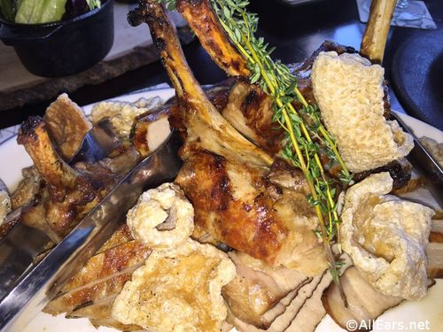 <br /> Proud Pork Raglan Road Irish Pub and Restaurant