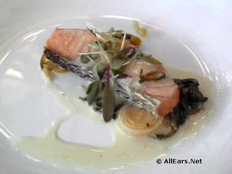 raglan-road-salmon-1.jpg