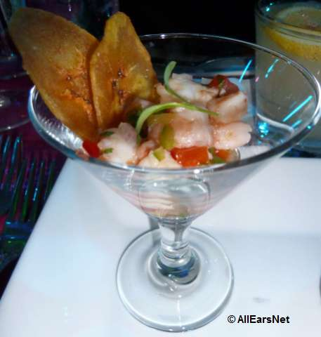 shrimp-ceviche.jpg