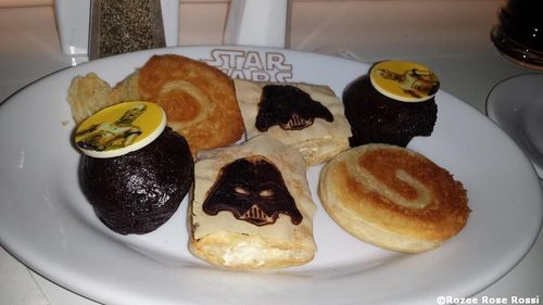 star-wars-breakfast-2.jpg