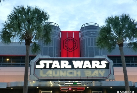 star-wars-launch-bay-082.jpg