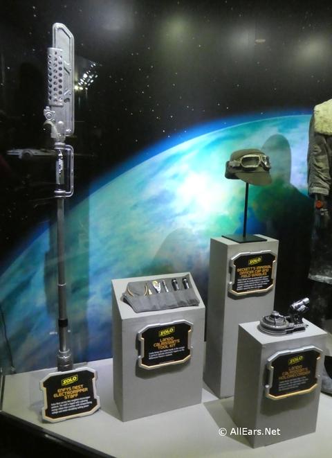 star-wars-launch-bay-props.jpg