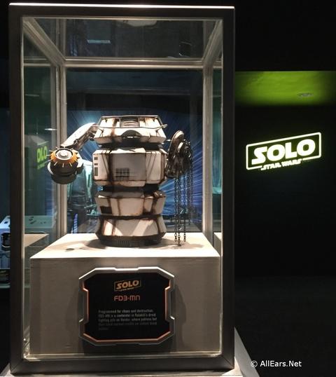 star-wars-launch-bay-solo-2.jpg