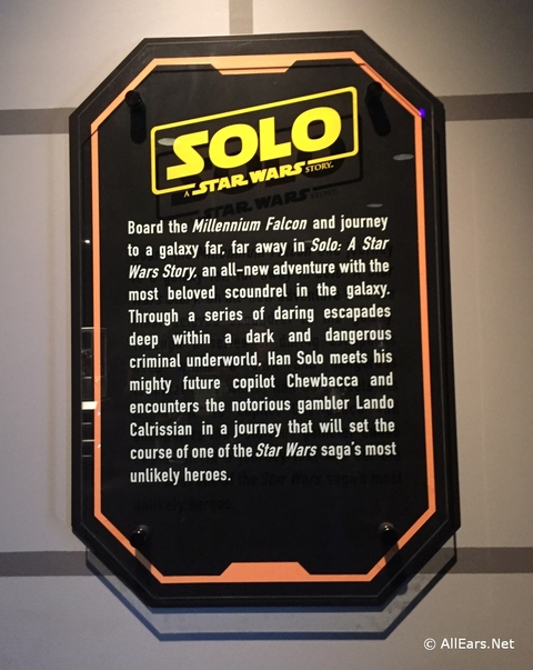 star-wars-launch-bay-solo-sign.jpg