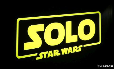 star-wars-launch-bay-solo.jpg