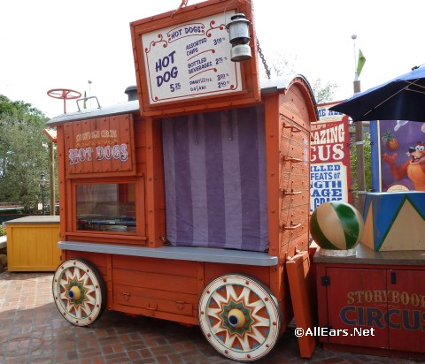 storybook-circus-cart-1.jpg