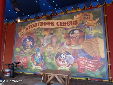 storybook-circus-poster.jpg