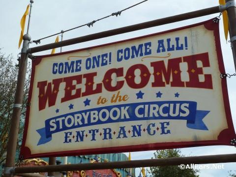 storybook-circus-sign-2.jpg