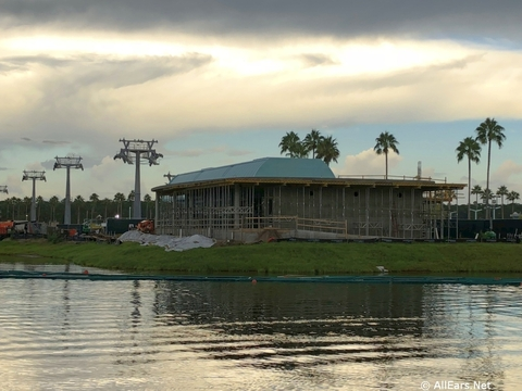 studios-skyliner-construction-18-01.jpg