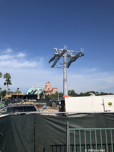 studios-skyliner-construction-18-14.jpg
