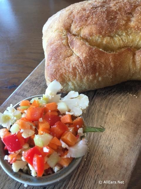 terralina-crafted-italian-bread.jpg
