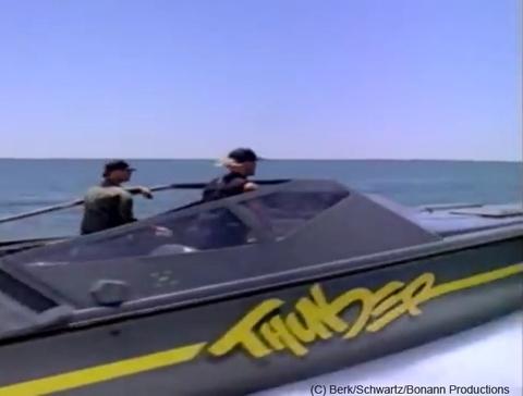 thunder-boat.jpg