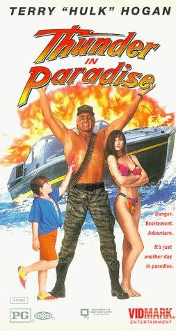 thunder-in-paradise-cover.jpg