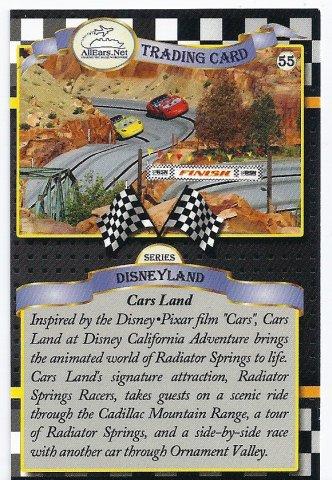 trading-card-55.jpg