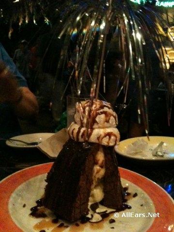 volcano-dessert.jpg