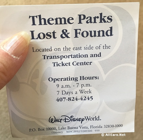 walt-disney-world-lost-and-found-08.jpg