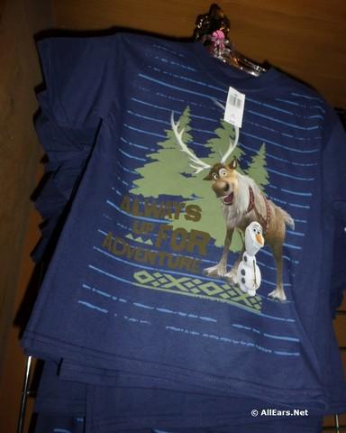 wandering-oaken-merchandise-14.jpg