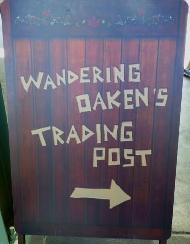 wandering-oaken-sign-2.jpg