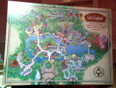 wilderness-explorers-map.JPG