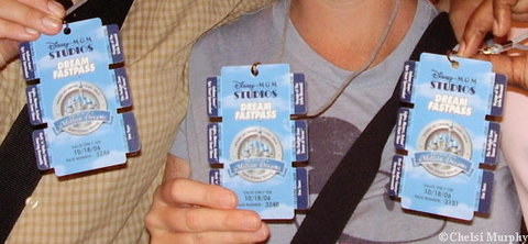 year-of-a-million-dreams-fastpass.jpg