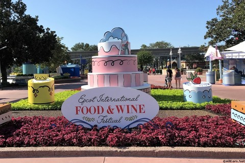 2017-epcot-food-wine-festival-24.jpg