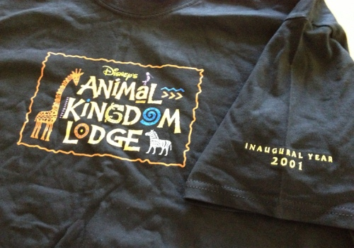 AnimalKingdomLodge-tshirt.JPG