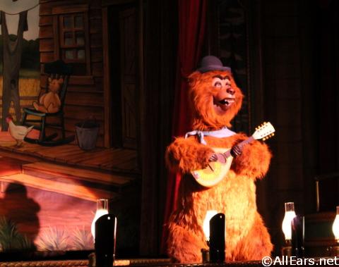 Country_Bears_Jamboree_5.jpg