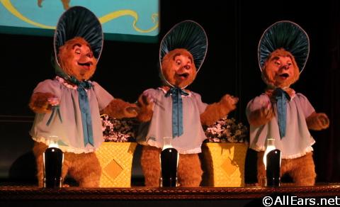 Country_Bears_Jamboree_9.jpg