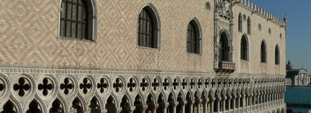 Doges-Palace1.jpg