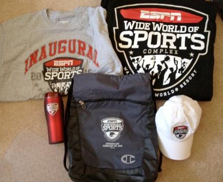 ESPN-merchandise1.JPG