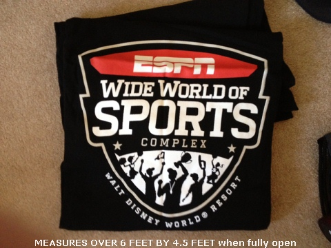 ESPN-merchandise4.JPG