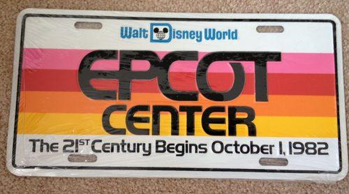 Epcot-Center-Begins.JPG