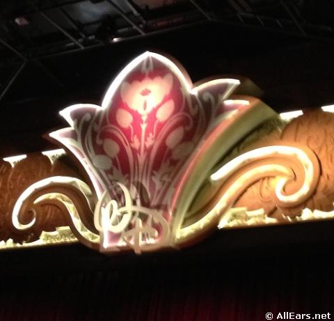 Fantasy_walt-disney-theatre1.JPG