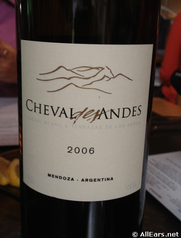 FlyingFish-cheval-des-andes-wine.JPG