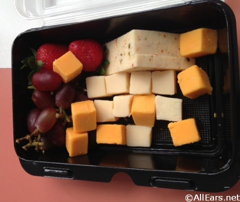 FoodWineCheesePlate90.jpg