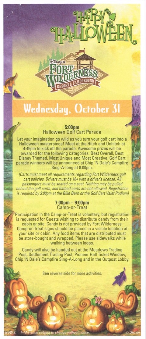 Halloween_Events_Ft.Wilderness_Oct31_a.jpg